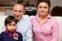 Murat Aksoy: Çocuklarım gurur duyacak