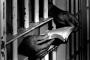 Cezaevlerinde tutuklu 2 bin 593 öğrenci var
