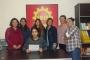 EMEP'li Kadınlar: Kadını yok sayan yasalar hükümsüzdür