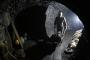 Şırnak'ta ölen madencilerden 4'ü sigortasızmış