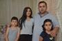 Migros'tan atılan İriç'in eşi: Çocuklarımın ahını aldılar