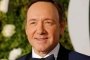 Netflix, Kevin Spacey'i House of Cards'dan kovdu