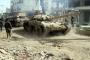 Suriye ordusu, IŞİD'i Deyrezzor'dan çıkarmanın eşiğinde