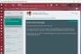 Football Manager 2018'de eşcinsel oyuncular açılabilecek