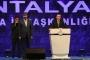 Menderes Türel: İstifa etmem için Erdoğan'ın iması yeter