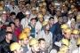 AKP madencilerin sorunlarının araştırılmasına 'hayır' dedi