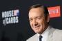 Netflix, 'House of Cards' dizisini bitireceğini açıkladı