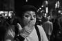 Pandomim sanatçısına önce gürültü cezası ardından haciz