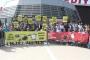 Karabağlar halkının iptal davası reddedildi