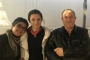 Nuriye Gülmen'in babası: İnsan evladını görmek istemez mi?