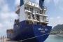 Şile açıklarında batan gemide 4 cansız bedene ulaşıldı