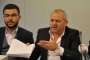 MHP Denizli İl Başkanı Birtürk'e istifa çağrısı