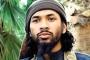 Yakalanan IŞİD üyesi: Türkiye'de yargılanmak istiyorum