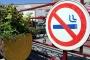 Japonya'da sigara içmeyenlere ek izin hakkı