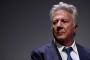 Hollywood'da bu sefer Dustin Hoffman'a istismar suçlaması