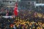 Zonguldak, özelleştirmeye karşı ayağa kalktı