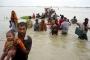 İklim değişikliği, yoksulları 5 kat daha fazla göçe zorluyor