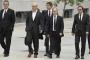 Katalan bakanlar tutuklandı: 'Adalet değil diktatörlük'
