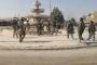 Suriye ordusu, IŞİD'i Deyrezzor kent merkezinden çıkardı