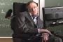 Stephen Hawking: Yapay zeka insanlığı bitirebilir
