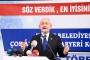 Kılıçdaroğlu: 2018'de asgari ücret net 2000 TL olmalı