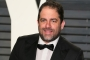 ABD'li yapımcı Brett Ratner, taciz ve tecavüzle suçlanıyor
