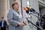 Merkel'e gençlik örgütünden istifa çağrısı