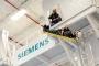 Siemens'te binlerce işçinin işi tehlikede