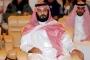 Suudi Arabistan'da Prens Selman'ı güçlendirme operasyonu