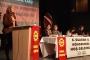 EMEP kongreleri: Barış ve demokrasi için birleşelim