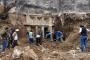 Demre'de 2 bin 400 yıllık Likya kaya mezarı bulundu