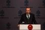 Erdoğan'dan 'Yeni AKM' açıklaması: 2019'da açılacak