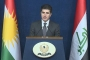 Neçirvan Barzani referandum sonrası ilk kez Türkiye'ye geldi