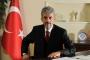 Mustafa Tuna, 100 şirket yöneticisinin istifasını istedi