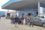 Kluh'ta direnen işçilere karşı patron-Çimse-İş iş birliği
