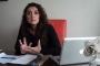 Av. Selin Nakıpoğlu: Boşanmada arabuluculuk uygulanamaz