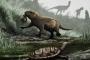 Memeliler, dinozorlar yok olana kadar gün yüzü görmedi