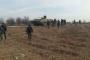 Suriye ordusu, IŞİD'e karşı Elbukemal operasyonunu başlattı