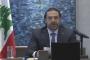 Suudi Arabistan'da istifa eden Hariri BAE'ye geçiyor