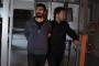 16 aydır tutuklu, Gazeteci İdris Sayılğan'a yine tahliye yok