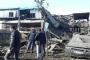 Bursa'daki fabrika patlaması: Patron asli kusurlu
