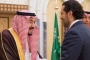 Suudi Arabistan'dan vatandaşlarına: Lübnan'ı terk edin