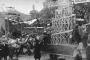 Ekim Devrimi'nin 100. yılı: Sanat için kent, kent için sanat