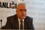 MHP Sakarya eski il başkanı partisinden istifa etti