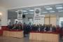 Pomaklar AKP'li Akyol'dan özür bekliyor
