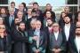 İstanbul Barosu Başkanı: Avukat Kaya göz göre göre öldürüldü