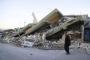 Irak-İran sınırında 7.3'lük deprem: 630 ölü