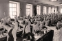 Sovyetler Birliği'nde işçi sağlığı ve güvenliği