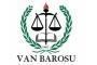 Van Barosu: Savunma hakkı ortadan kaldırılıyor