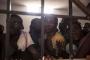 Libya'da 'köle pazarları' kuruluyor